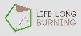 lifelongburning.png