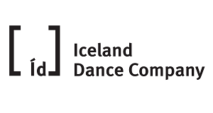 iceland_dance_company.png