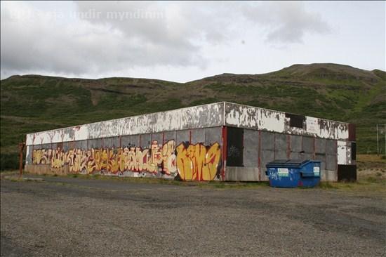 A SPECTACULAR SYMPOSIUM - Í samstarfi við Sviðslistadeild Listaháskóla Íslands