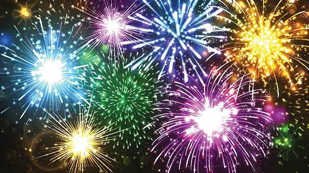 fireworks-620-x-3490_64373381-5056-b365-abb0e9fe00c0124c.jpg