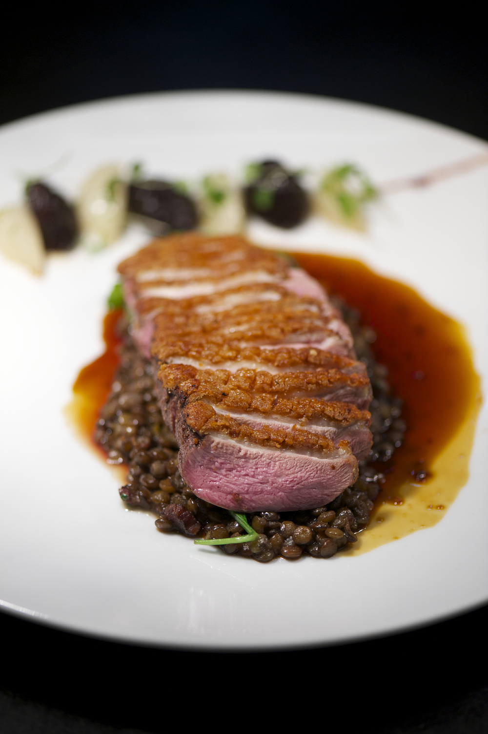 Deuxave Spiced Long Island Duck.jpg