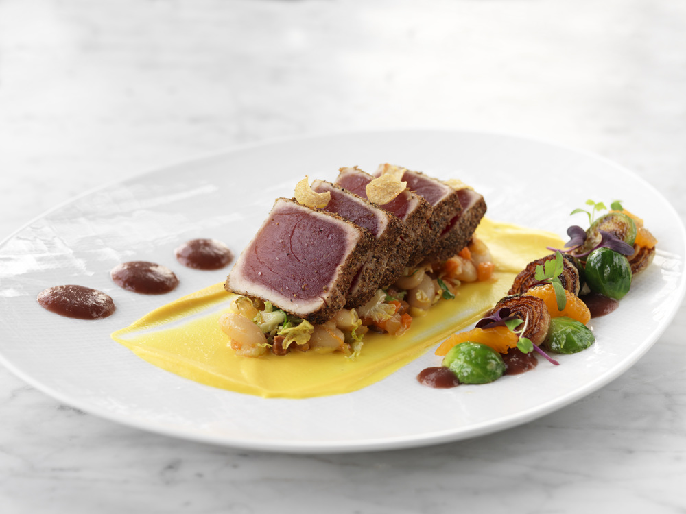 Deuxave Spice Crusted Tuna.jpg