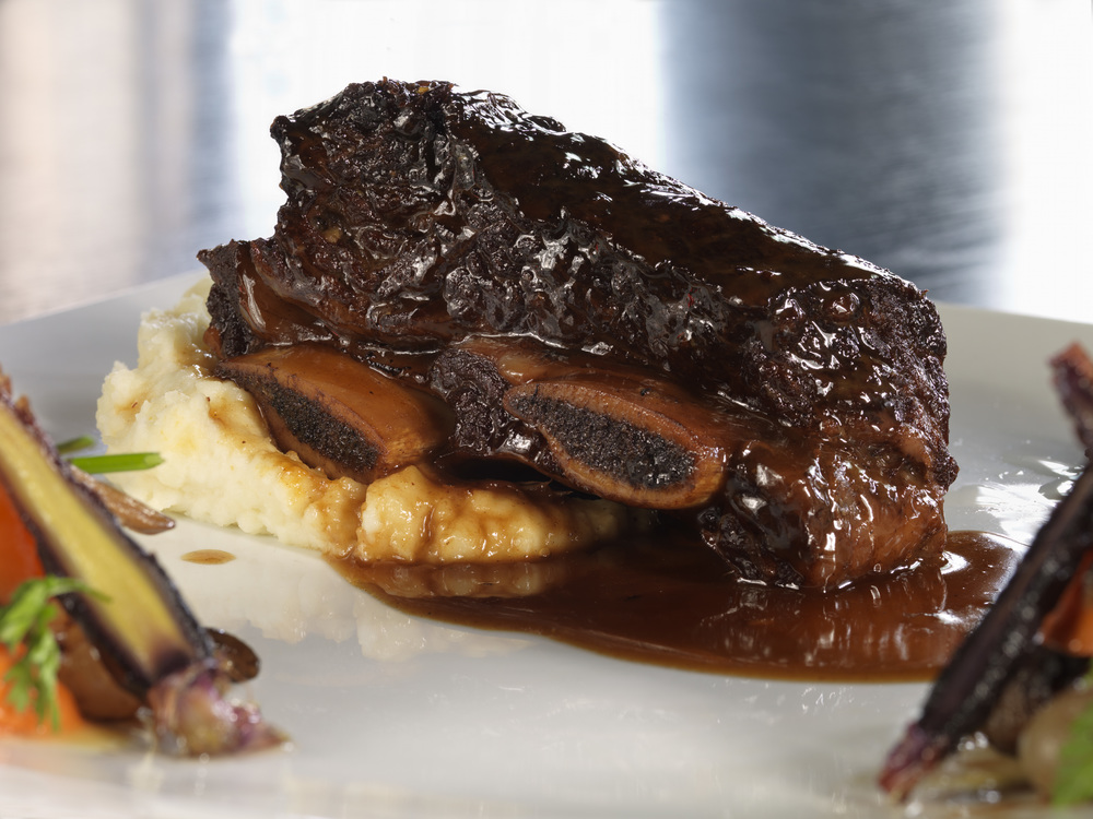 Boston Chops 14 oz Braised Short Rib.jpg