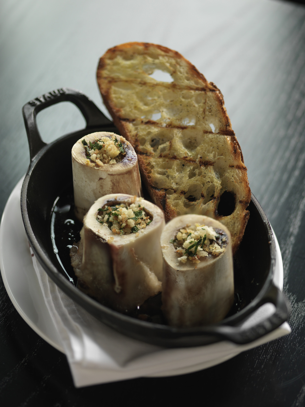 Boston Chops Roasted Bone Marrow.jpg