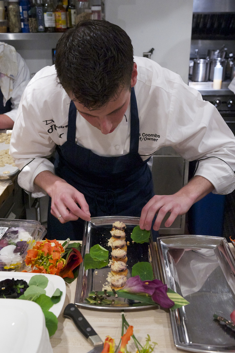 Chef Chris Coombs Plating.jpg