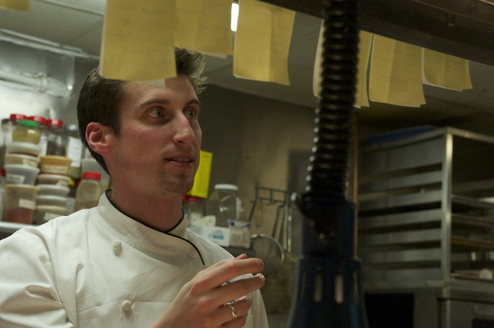Chef Chris Coombs Behind the Line.jpg
