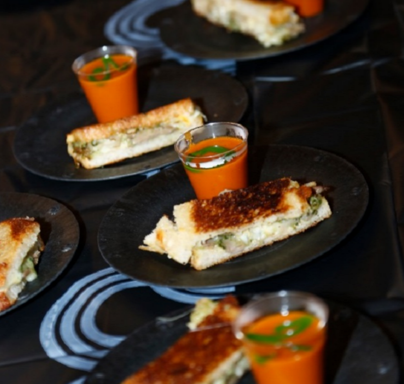 duck-confit-grilled-cheese-and-tomato-soup.jpg
