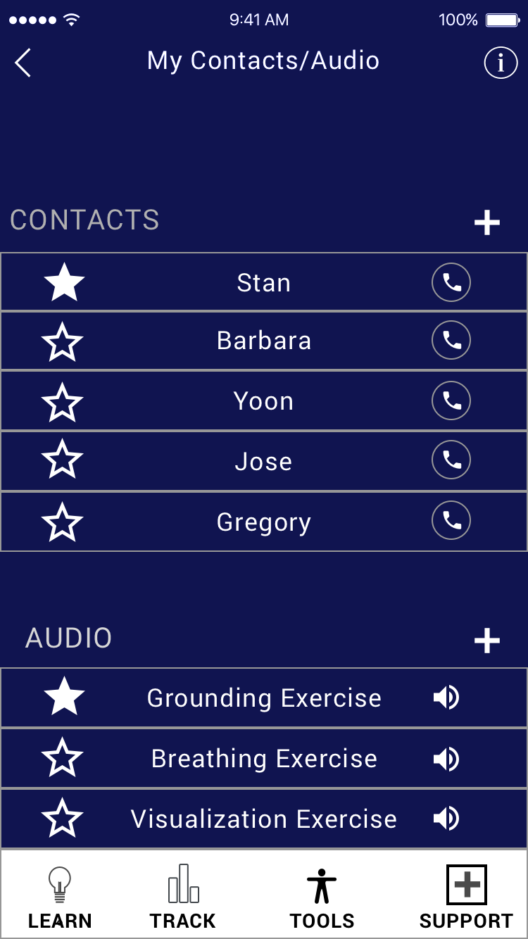My Contacts.png