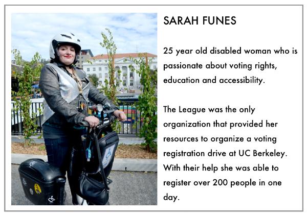 SarahFunes
