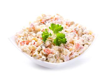 salad-kitchenmenu.jpg