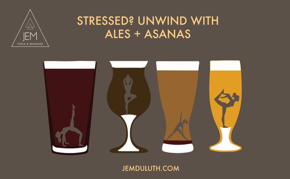 JEM Beer Yoga AD-01.png