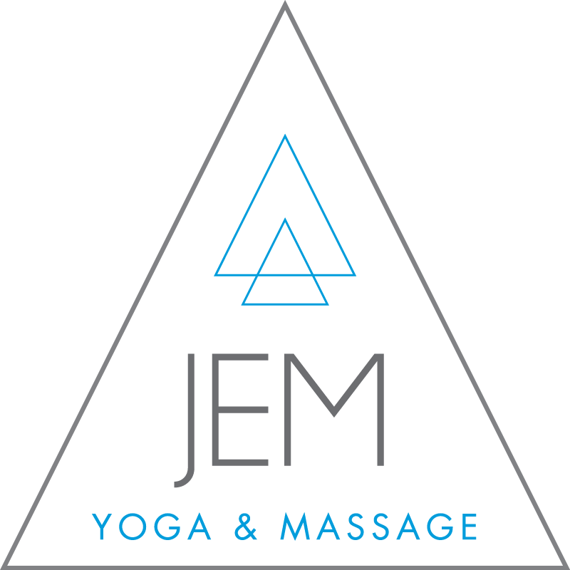 JEM Yoga & Massage