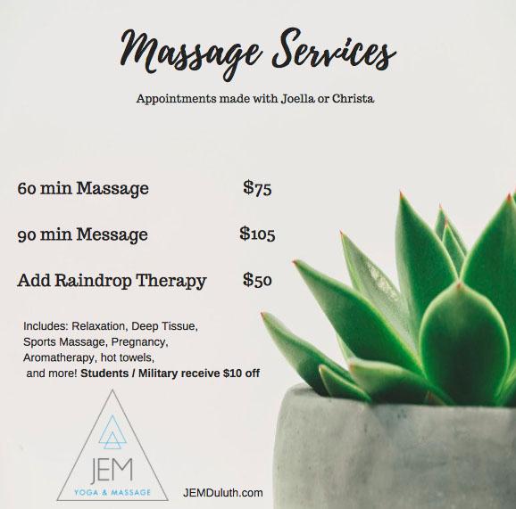 massage prices  .jpg