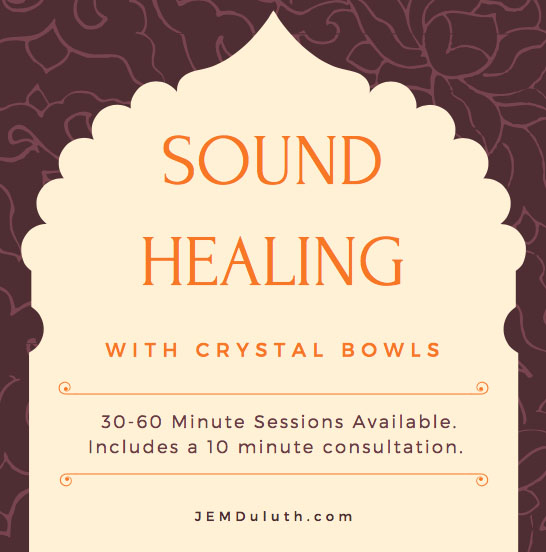 sound healing .jpg