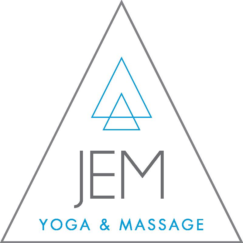 jem_logo_color(1).png