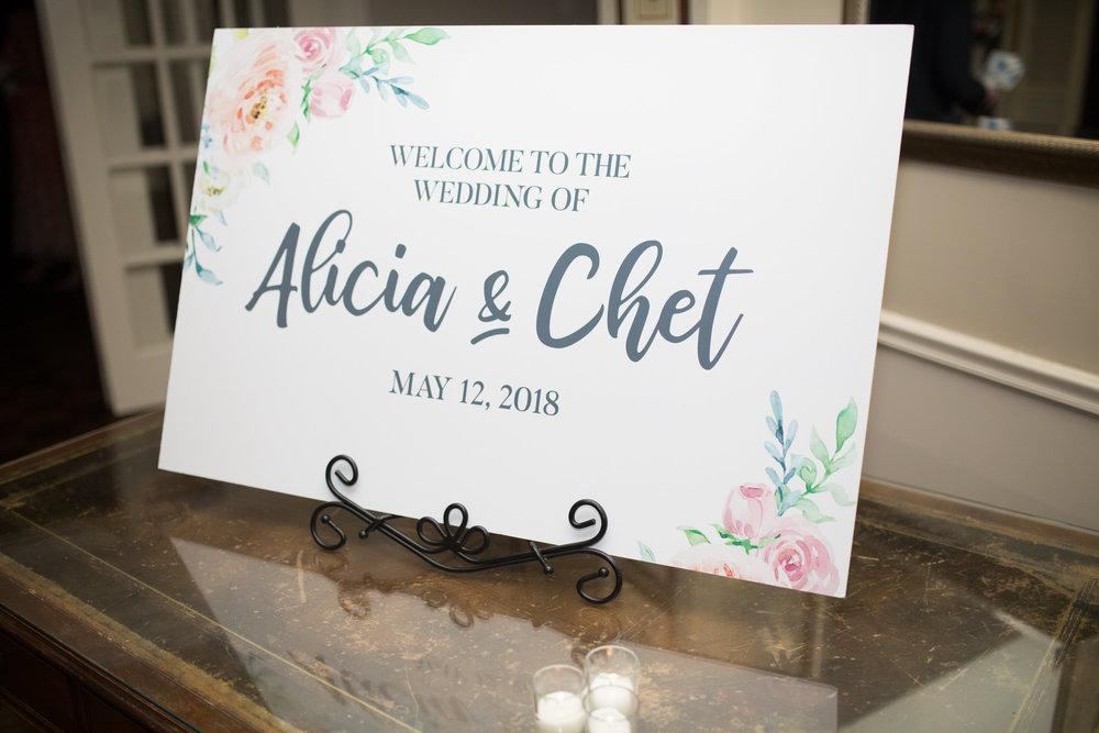 Alicia Chet-0692.jpg