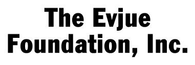 Logo Evjue.jpg