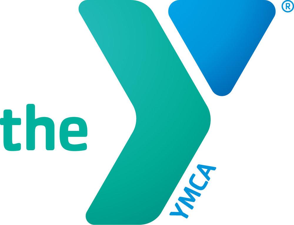 YMCA.jpg
