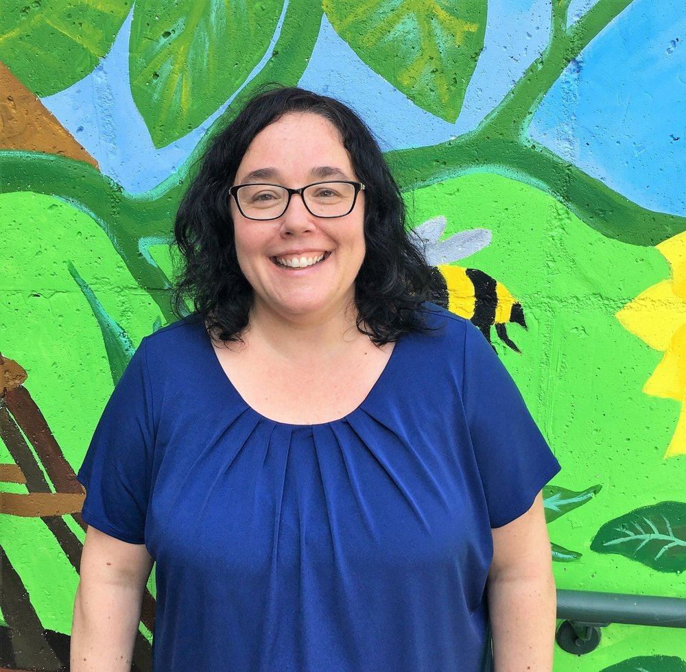 Diane Eddings  Housing Manager  diane.eddings@bayviewfoundation.org