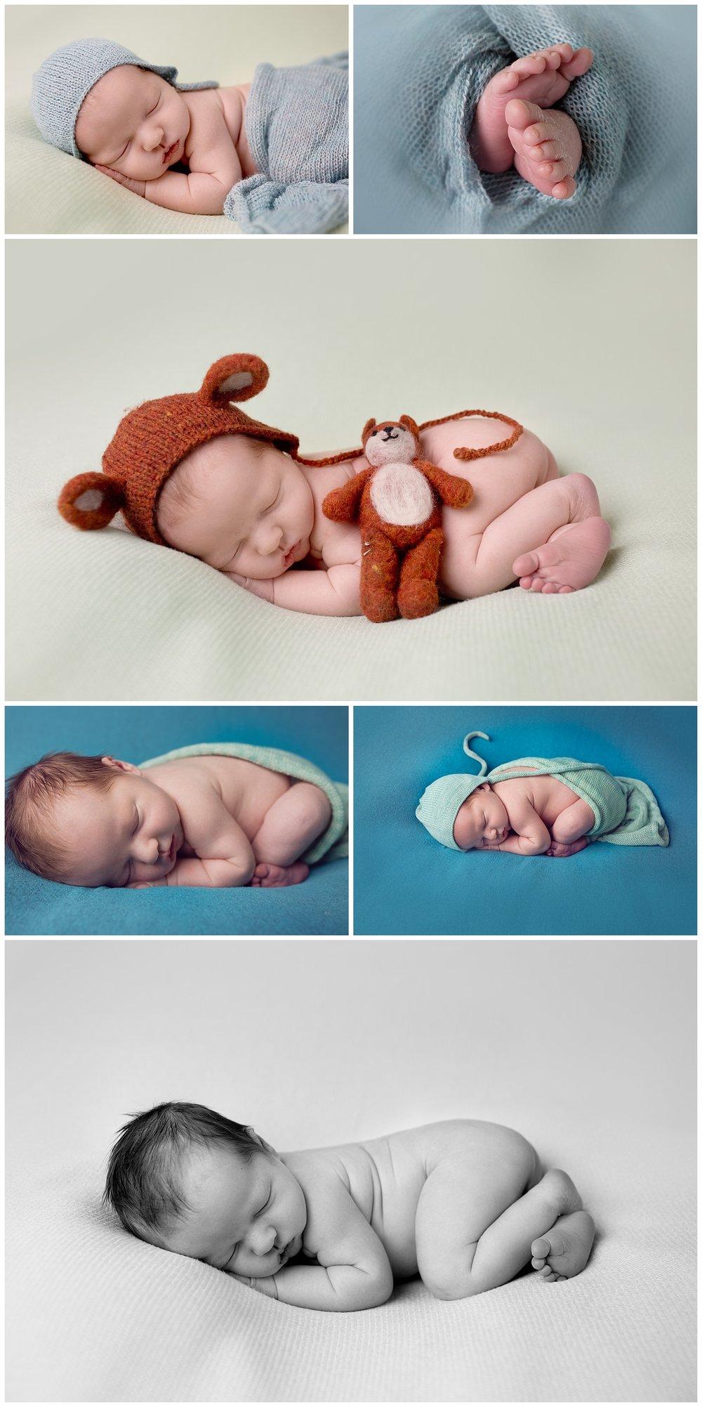 Raleigh Wake Forest Newborn Photography 02_3.jpg