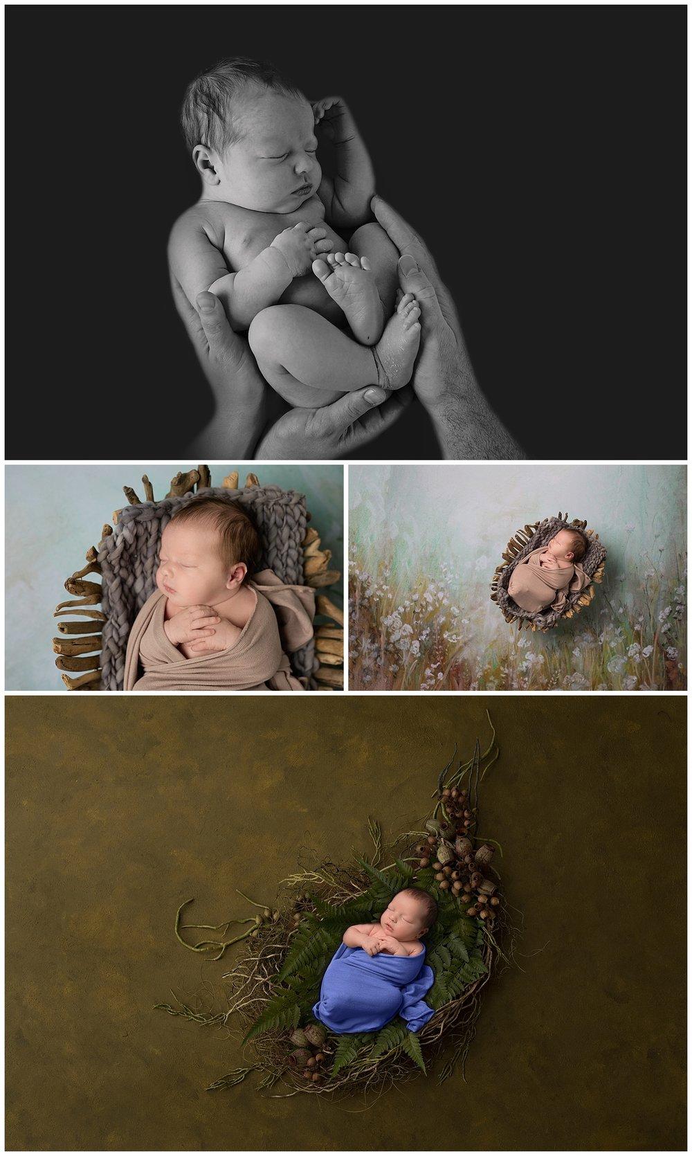 Raleigh Wake Forest Newborn Photography 02_4.jpg