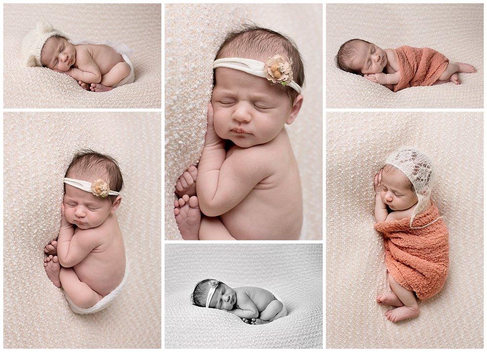 Raleigh Wake Forest Newborn Photography 04.jpg