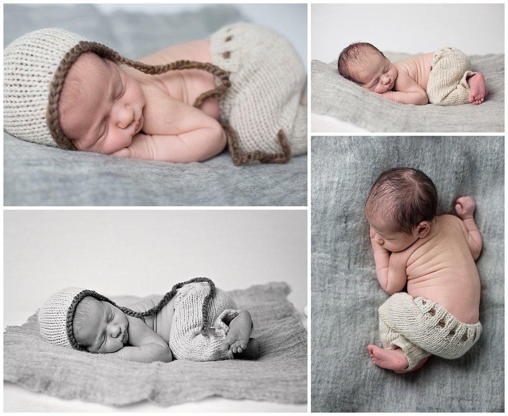 Raleigh Wake Forest Newborn Photography 10.jpg