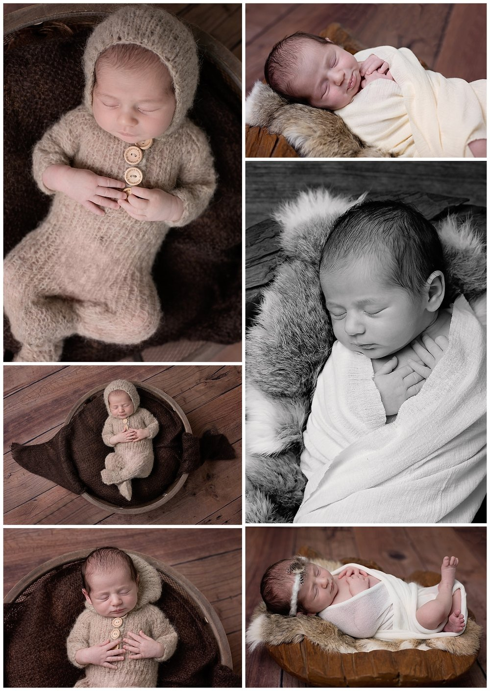 Raleigh Wake Forest Newborn Photography 09.jpg