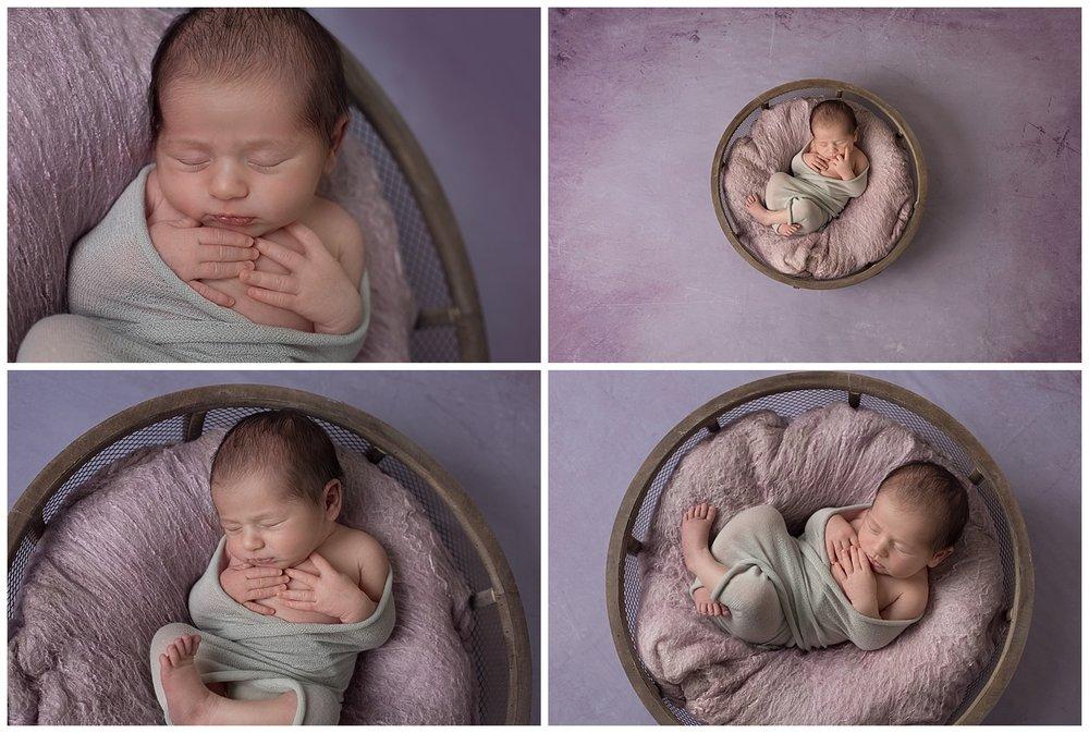 Raleigh Wake Forest Newborn Photography 07.jpg
