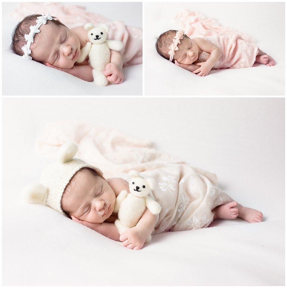 Raleigh Wake Forest Newborn Photography 17.jpg