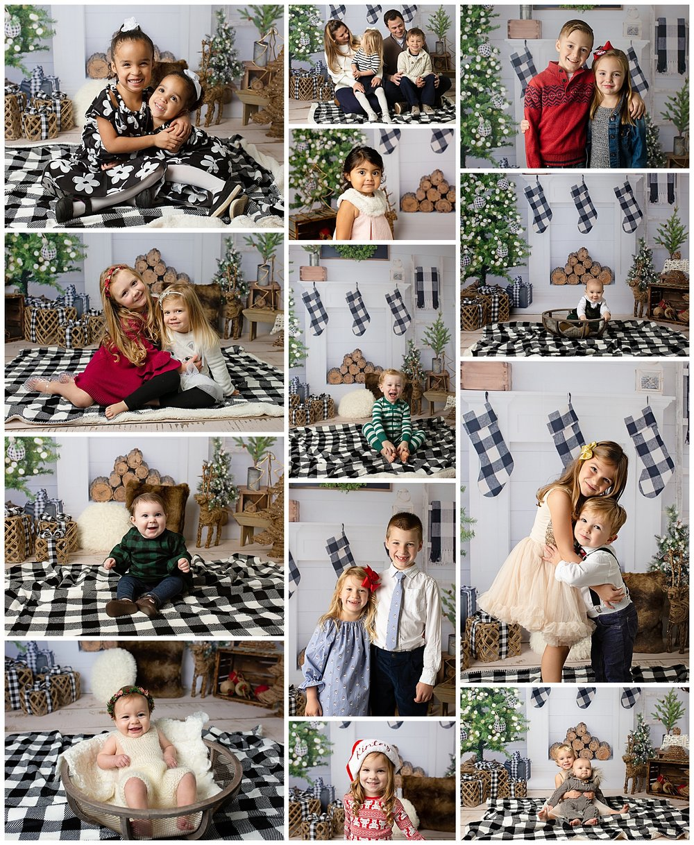 Christmas Minis Raleigh Family Photography.jpg