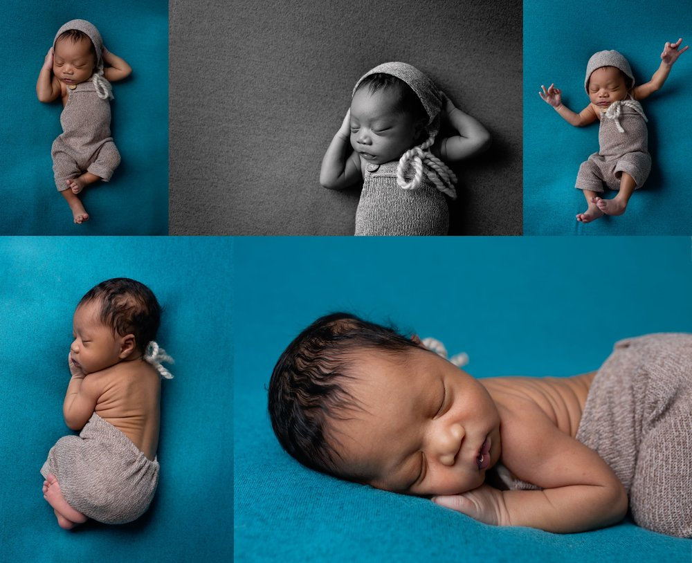 Wake Forest Newborn Photographer.jpg