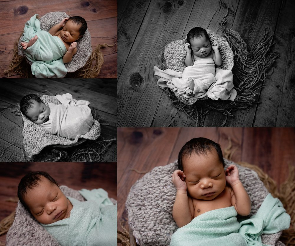Wake Forest Newborn Photographer 2.jpg