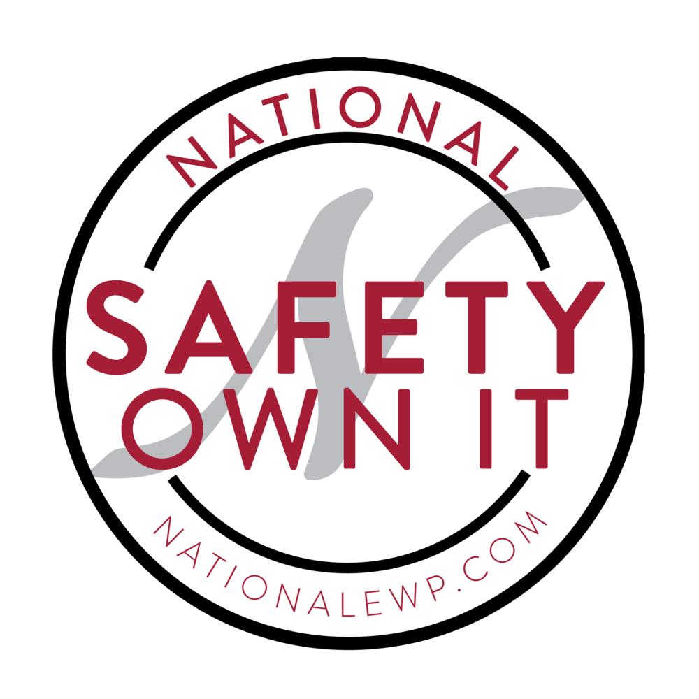 safetylogo