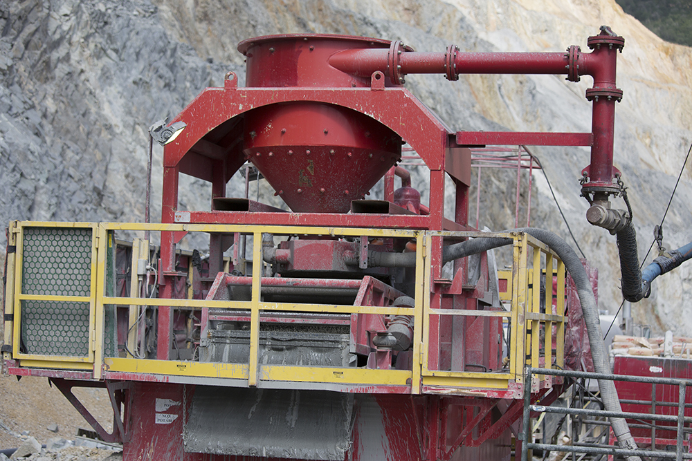 National_Kennecott_0162.jpg
