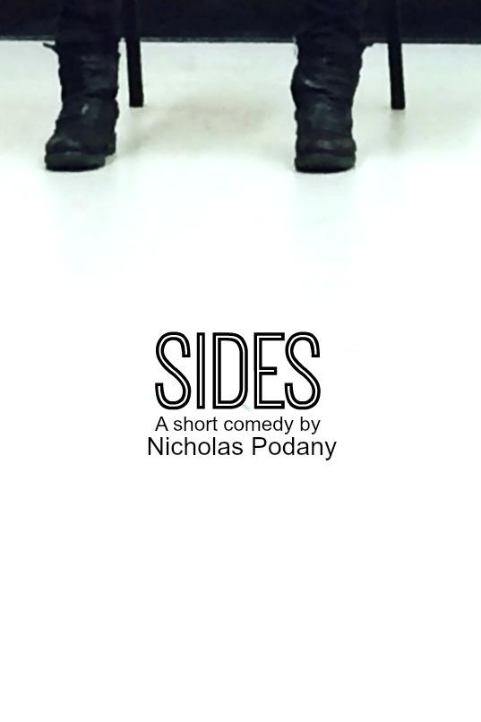 Sides cover.jpg