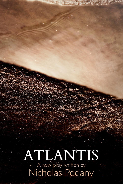 Atlantis 1.jpg