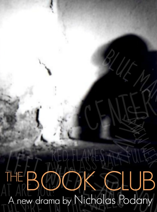 The Book Club Cover.jpg
