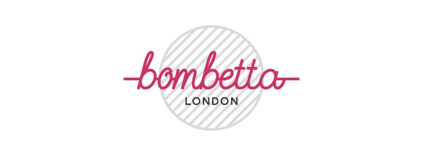 Bombetta Logo.png