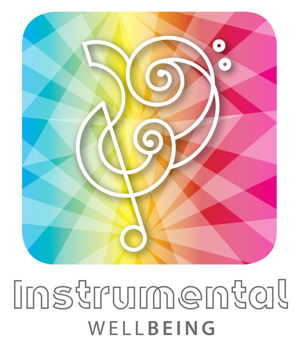 InstrumentalWellbeing-LogoLG.jpg