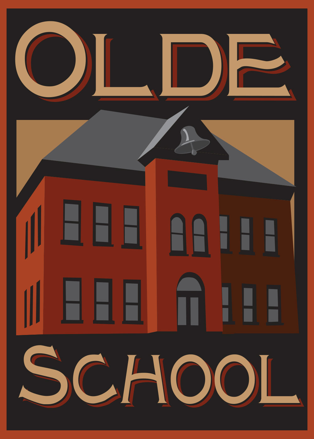 OldeSchool-logo.jpg