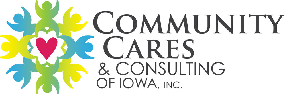 CommunityCares-logo.jpg