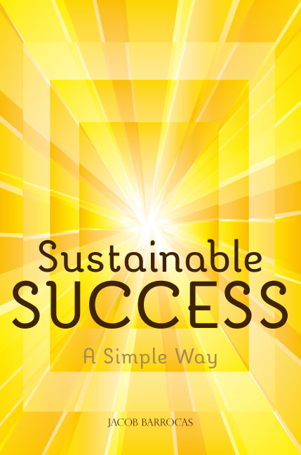 SustainableSuccessCover2013-web.jpg