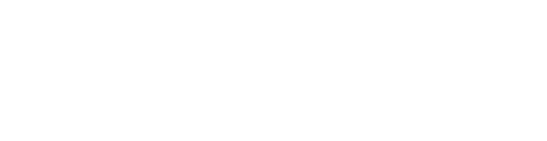 Big Brothers Big Sisters of Westchester