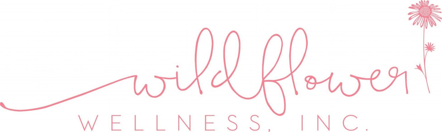 Wildflower Wellness, Inc.