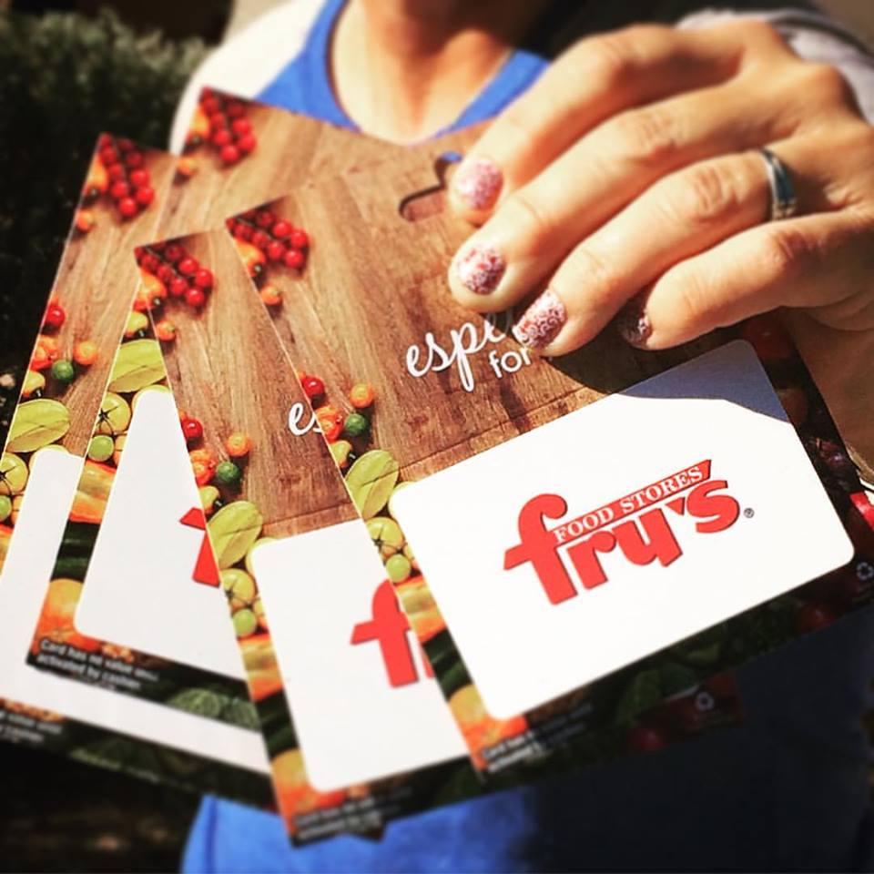frys cards.jpg