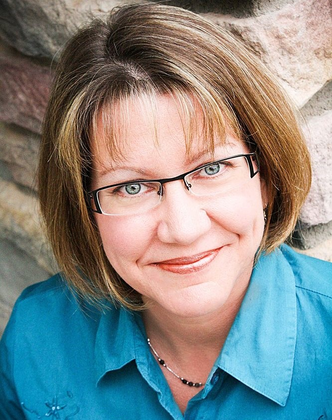 Deborah Geesling - Deborah is extremely involved in the community of Gilbert and Arizona in general. Deborah is current Chair of the East Valley Behavioral Health Coalition whose mission is