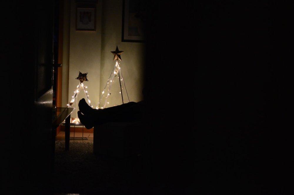 christmas rest.jpg