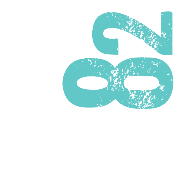 P82 Project Restoration, Inc.