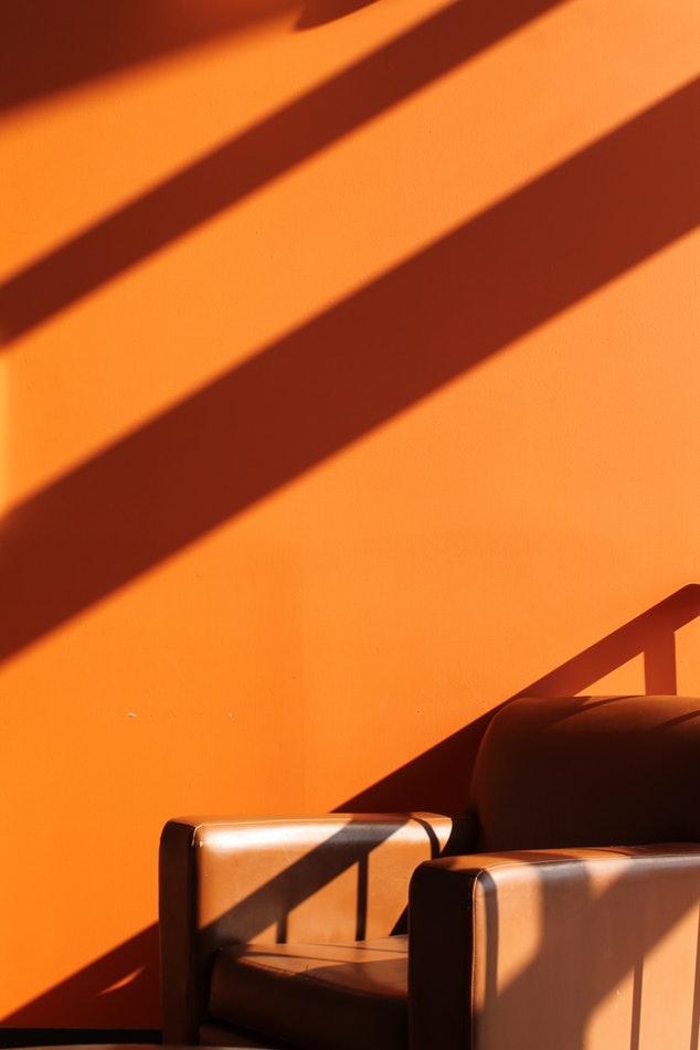 orange library.jpg